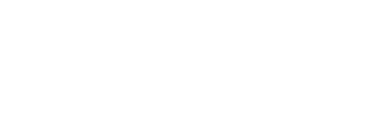 Third Chisel Community Conference