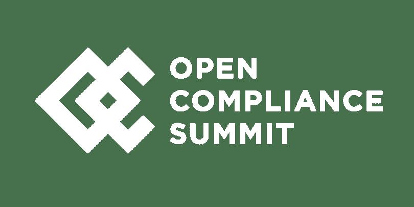 Open Compliance Summit